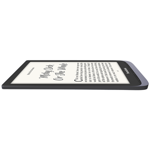 Электронная книга PocketBook InkPad 3 Pro