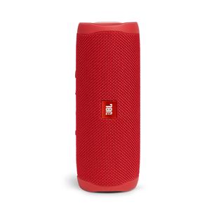 Kaasaskantav juhtmevaba kõlar JBL Flip 5