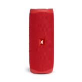 Portable wireless speaker JBL Flip 5