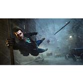Игра The Sinking City для Xbox One