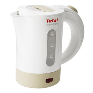 Veekeetja Tefal Travel City