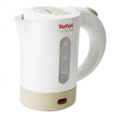 Kettle Tefal Travel City