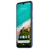 Smartphone Xiaomi Mi A3 (64 GB)