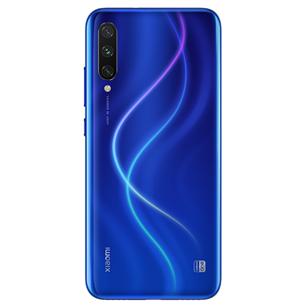 Nutitelefon Xiaomi Mi A3 (64 GB)