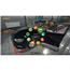 PS4 mäng Car Mechanic Simulator