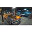 Xbox One mäng Car Mechanic Simulator