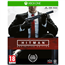 Xbox One mäng Hitman Definitive Edition
