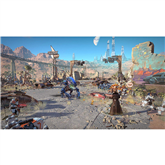 PS4 mäng Age of Wonders: Planetfall