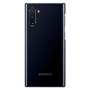 Samsung Galaxy Note 10 LED ümbris