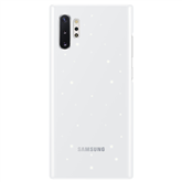 Samsung Galaxy Note 10+ LED ümbris