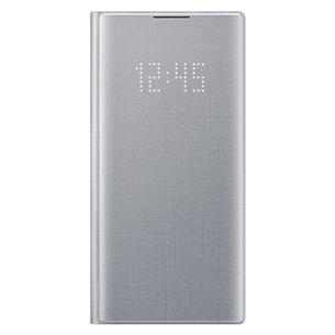 Samsung Galaxy Note 10 LED View Cover