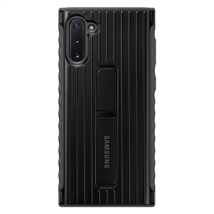 Samsung Galaxy Note 10 protective case