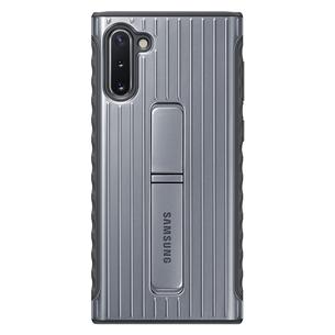 Samsung Galaxy Note 10 kaitseümbris