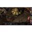 PS4 mäng Baldurs Gate Collection (eeltellimisel)