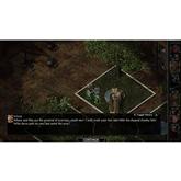 Xbox One mäng Baldurs Gate Collection