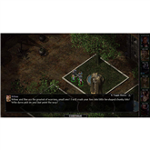 Switch mäng Baldurs Gate Collection