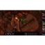 Switch mäng Baldurs Gate Collection (eeltellimisel)