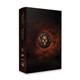 PS4 mäng Baldurs Gate Collection Collectors Pack