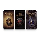 PS4 mäng Baldurs Gate Collection Collectors Pack