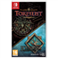 Switch mäng Planescape Torment / Icewind Dale (eeltellimisel)