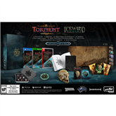 PS4 mäng Planescape Torment / Icewind Dale Collectors Pack