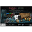 Switch mäng Planescape Torment / Icewind Dale Collectors Pack (eeltellimisel)