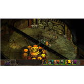 Switch mäng Planescape Torment / Icewind Dale Collectors Pack