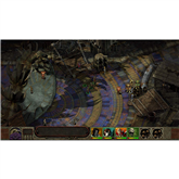 Switch games Planescape Torment / Icewind Dale