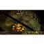 Игра Planescape Torment / Icewind Dale для Nintendo Switch
