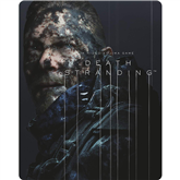 PS4 mäng Death Stranding Special Edition (eeltellimisel)