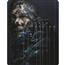 PS4 mäng Death Stranding Special Edition (eeltellimisel)
