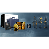 PS4 mäng Death Stranding Collectors Edition