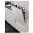 Built-in dishwasher AEG (14 place settings)