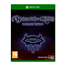Xbox One mäng Neverwinter Nights