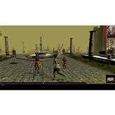 PS4 mäng Neverwinter Nights