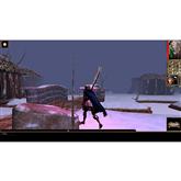 Xbox One mäng Neverwinter Nights