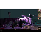 PS4 game Neverwinter Nights Collectors Pack
