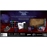 Xbox One mäng Neverwinter Nights Collectors Pack