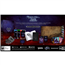 Xbox One mäng Neverwinter Nights Collectors Pack (eeltellimisel)