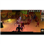 PS4 mäng Ultimate D&D Collectors Pack (eeltellimisel)