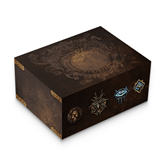 Xbox One mäng Ultimate D&D Collectors Pack