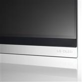 55 Ultra HD OLED-teler LG
