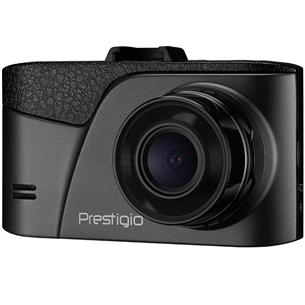 Videoregistraator Prestigio RoadRunner 345