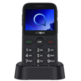 Mobile phone Alcatel 2019G