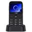 Mobiiltelefon Alcatel 2019G
