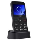 Mobile phone Alcatel 2019G