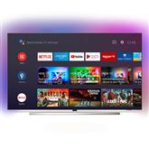 55 Ultra HD OLED-teler Philips