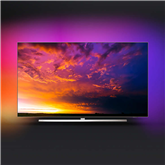 65 Ultra HD OLED TV Philips