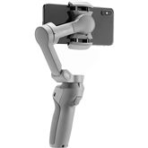 Handheld monopod DJI Osmo Mobile 3