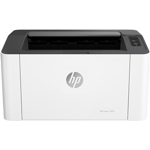Laser printer Laser 107a, HP 4ZB77A#B19